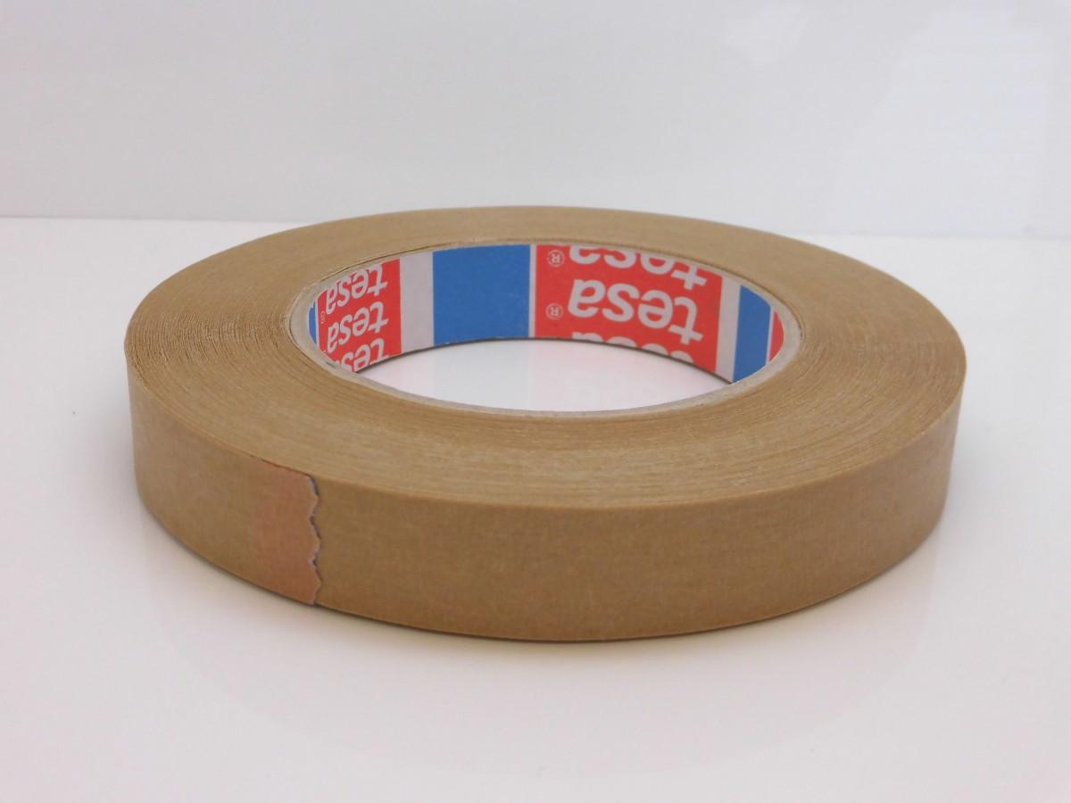 スペーサーテープ19