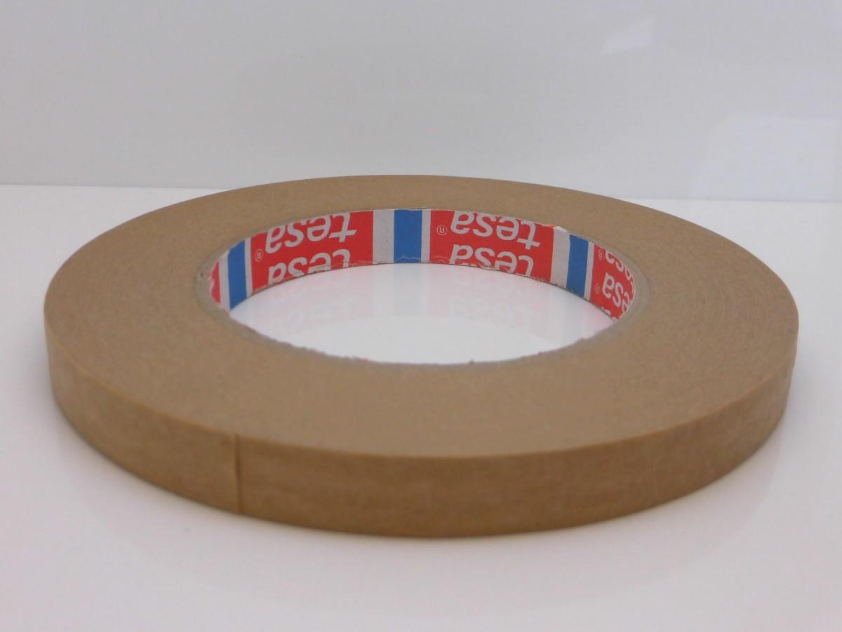 スペーサーテープ12