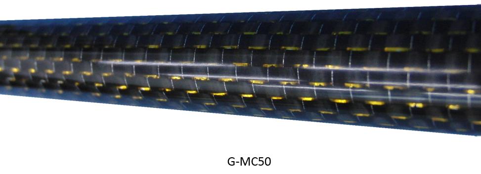 G-MC50