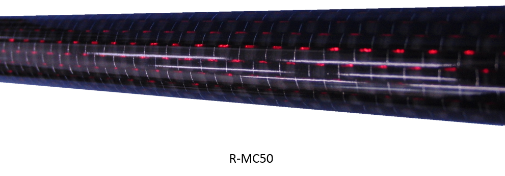 R-MC50