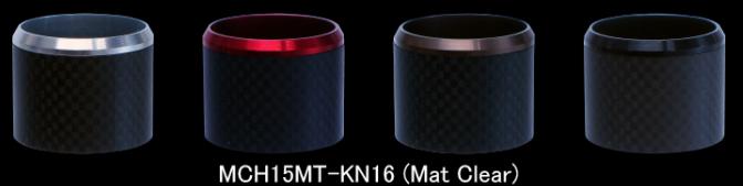 MCH15MTシリーズ