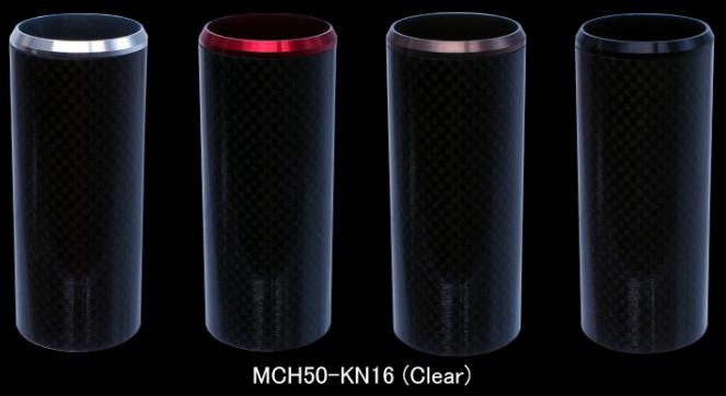 MCH50-KNシリーズ