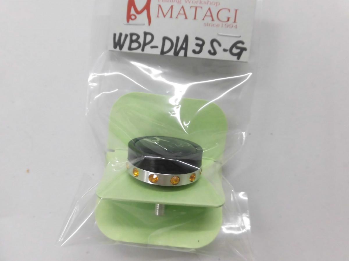 WBP-DIA3S-G