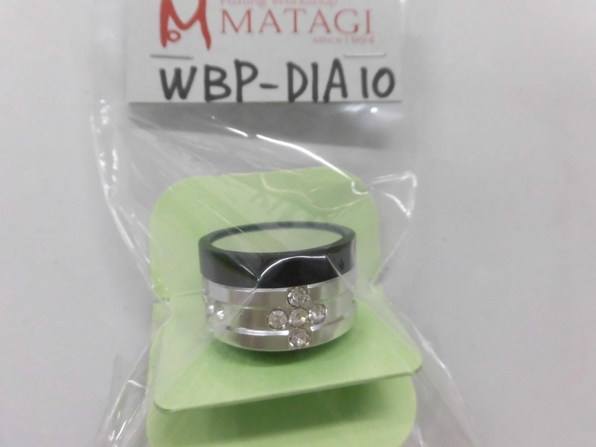 WBP-DIA-10