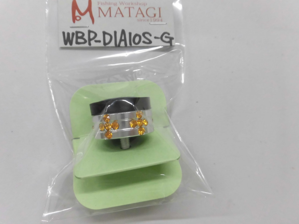 WBP-DIA10S-G