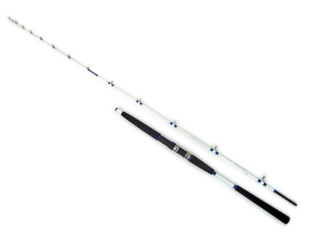 ライトゲーム用ショートロッドです。調子が5:5調子と7:3調子の2タイプ。手持ち釣りにオススメのトリガー付きタイプもラインナップ。